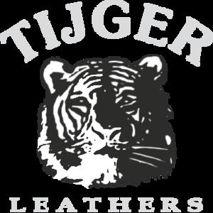 Tijger_300